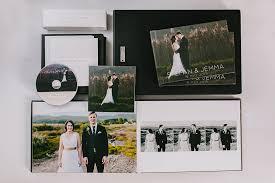Fine Art Wedding Albums Albums U2014 Ruan Redelinghuys