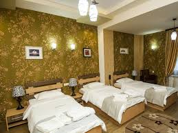 hotel sanapiro tbilisi tbilisi city georgia booking com