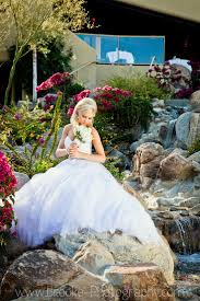 Cheap Wedding Venues In Az 12 Best Ideal Wedding Venues In Arizona Images On Pinterest