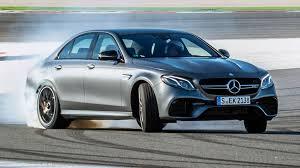 mercedes e 6 3 amg mercedes amg e63 s 4matic estate 2017 review by car magazine