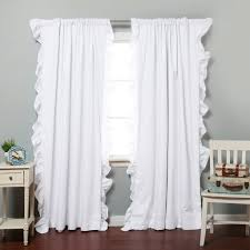 Nursery Curtains Blackout by Custom Blackout Curtains Business For Curtains Decoration