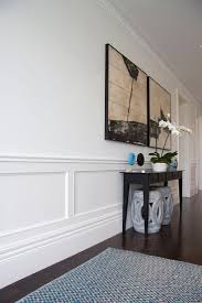 122 best wainscoting ideas images on pinterest wainscoting ideas