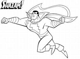 marvel coloring pages printable for kids download marvel printable coloring pages 31 for free