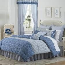 Earth Tone Comforter Sets Buy 100 Cotton Comforter Sets From Bed Bath U0026 Beyond