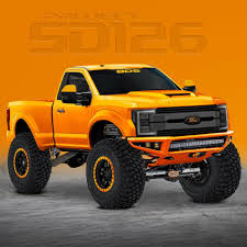 ford vehicles 2017 ford f 250 project sd126 conceptcarz com