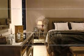 vente chambre vente chambres à coucher en tunisie conforta meubles
