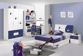 child boys bedroom furniture new proposals boys bedroom