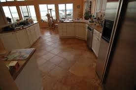 flooring installation seattle wa wood floors seattle laminate