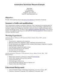 Sample Computer Technician Resume by It Tech Resume Free Resume Example And Writing Download