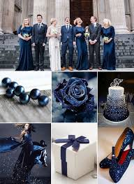 wedding colour schemes for all seasons bridal fantasy