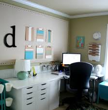 home office planning tips home design ideas incredibly easy diy giant bulletin board