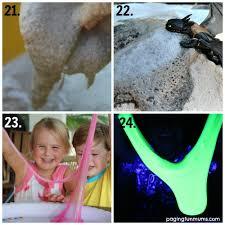100 backyard science experiments backyard science season 02