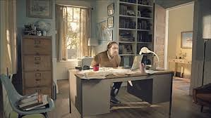 my desk has no drawers organize your desk with these 13 helpful tips clickup blog