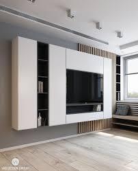 tv panel design 342 best lcd panel images on pinterest living room tv furniture