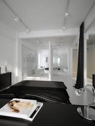 bedroom ideas marvelous black and white bedrooms black white
