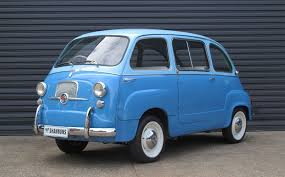 fiat multipla for sale standout classics at shannons november 7 sydney sale shannons club