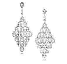 Chandelier Earrings India Chandelier Earrings Fashion Jewelry Earrings Buy
