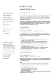 Healthcare Resume Example healthcare resume example resume examples