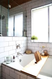 bathroom tile ideas on a budget our diy budget bathroom renovation love u0026 renovations