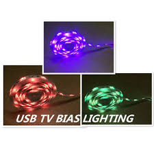light switch color options china usb led tv bias lighting backlight strip for tv 20 color