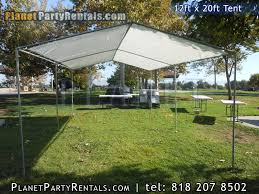 cheap tablecloth rentals canopy 12f tx 20ft size and prices canopy tent rentals san