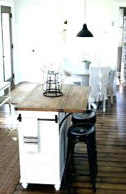 rolling kitchen island rolling kitchen island ikea image of butcher block rolling kitchen