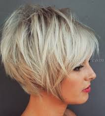 i want to see pixie hair cuts and styles for 60 best 25 pixie haircut ideas on pixie pixie