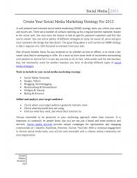 100 online marketing proposal template best 25 business