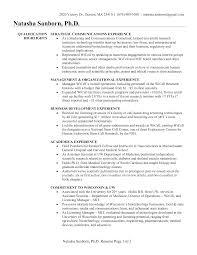 cover letter business management resume sample business job resume