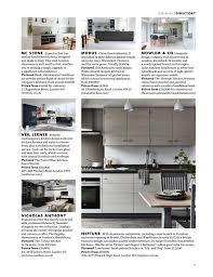 kitchen design bristol elle decoration uk april 2017 by mimimi979 issuu