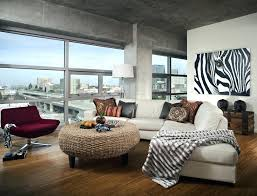zebra living room set zebra print living room area rug with zebra print patterns zebra