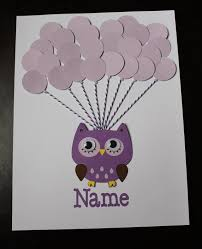 baby shower sign in owl baby shower sign in book owl guest signature book owl sign