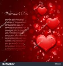 impressive happy valentines day love letters for him happy