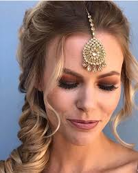 bridal hair and makeup san diego wedding hair makeup trends looking to turn heads this fall 2017