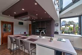 cuisine sous veranda coljon home