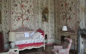 chambre d hotes le puy en velay suite d hôtes dans un bel hôtel particulier au puy en velay le puy