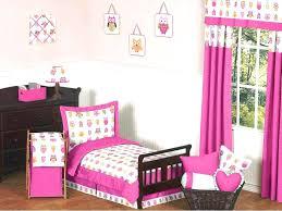 toddler bedroom sets for girl design bedroom toddler bedroom ideas luxury toddler girl bedroom