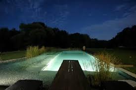 Natural Swimming Pool Natural Swimming Pool Inhabitat Green Design Innovation
