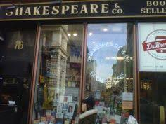 Kitchen Arts And Letters by Kitchen Arts And Letters On Lexington Ave If Need A Cookbook This