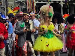 traditional mardi gras costumes file costumes at mardi gras 2012 camellia beans jpg wikimedia