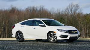nissan civic 2017 2017 honda civic sedan review tough to beat
