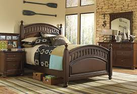 Youth Bedroom Furniture | youth furniture costco
