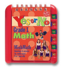 addition addition worksheets for 10 year olds free math