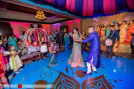 Floor Decor And More Sangeet Decorations Hindu Wedding Rituals Gallery Wedding
