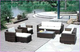 awesome outdoor furniture los angeles or brown outdoor furniture