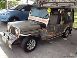 owner type jeep philippines used toyota owner type jeep 1995 owner type jeep for sale albay