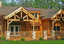 log cabin kit homes sugarloaf log home kit conestoga log cabins