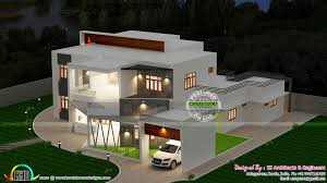 28 house plans for view house house plan 62628 at