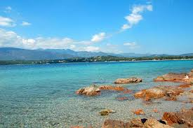 south france villas beach villas collection