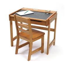 Kid Desk And Chair Picture 4 Of 7 Study Desk And Chair Lovely Childrens Desk And